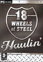 18 Wheels of Steel, Haulin - Windows