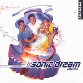 Sonic Dream Collective – Gravity