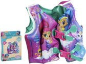 Shimmer and Shine zwemvest