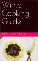 Winter Cooking Guide