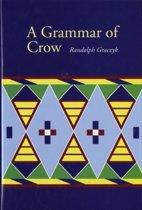 A Grammar of Crow