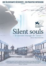 Silent Souls - Nl