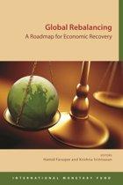 Global rebalancing