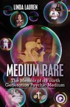 Medium Rare