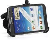 B2Ctelecom telefoonhouder fiets - Samsung Galaxy Note II