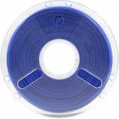 Polymaker PolyPlus PLA 'True Blue' - 750gr 2.85mm