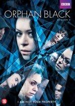 Orphan Black - Seizoen 3