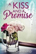 A Kiss and a Promise