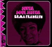 Soul Sister (Brunswick Anthology)