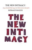 The New Intimacy