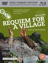 Requiem For A Village (import) (dvd)
