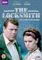 Locksmith (Import)