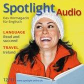 Englisch lernen Audio - Bücher lesen und lernen