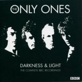 Darkness & Light-Complete
