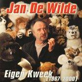 Eigen Kweek (1967-2000)