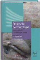 Praktische dermatologie