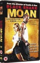 Black Snake Moan (dvd)