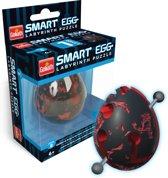Smart Egg Lava