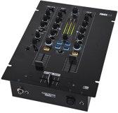 Reloop RMX-22i DJ-mixer