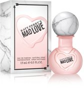 Katy Perry Mad Love Parfum - 15 ml - Eau de parfum