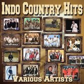 Indo Country Hits