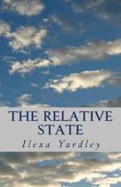 The Relative State
