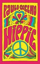 Afbeelding van Hippie