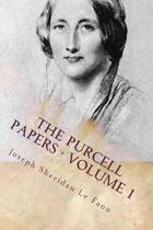 The Purcell Papers - Volume 1