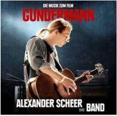 Gundermann Die Musik Zum Film
