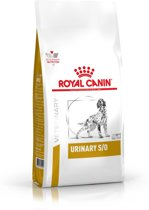 Royal Canin Hond Urinary SO 13 kg -