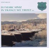 In Trance We Trust 18