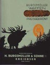 Gewehrfabrik H. Burgsmüller & Söhne
