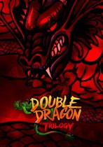 Double Dragon Trilogy - Windows