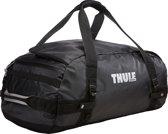Thule Chasm Backpack - M / 70L - Black