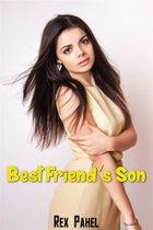 Best Friend's Son