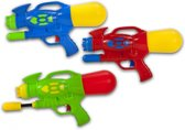 2x Super Soaker Waterpistool - 30cm