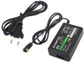 AC Oplader - Voor PSP