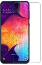 MG Screen Protecor -9H  Tempered Glass Premium \ Glazen- Geschikt voor Samsung Galaxy A90