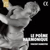 Le Poeme Harmonique