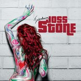 Introducing Joss Stone 07