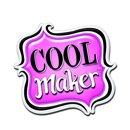Cool Maker Rollenspel Speelgoed