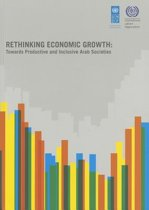Rethinking economic growth