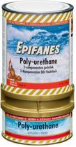 Epifanes Poly-urethane 0.75L 803