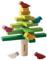 Plan Toys Balans boom
