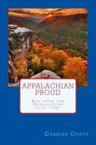 Appalachian Proud