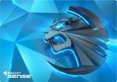 Roccat Sense Kinetic - High Precision Gaming Muismat - 400 x 280 x 2 mm
