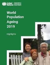 World Population Ageing 2019 Highlights