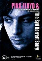 Pink Floyd/Syd Barrett - Pink Floyd And Syd Barrett Story (dvd)