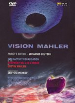 Vision Mahler - Mahler Symphony No.