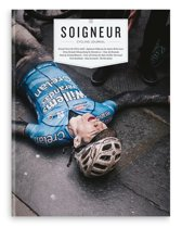 Soigneur Cycling Journal 2018